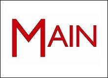 main manufacturer logo