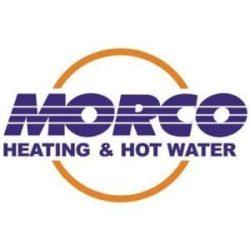 morco manufacturer logo
