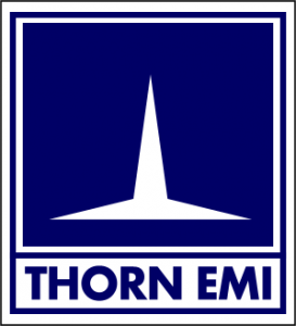 thorn manufacturer logo