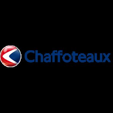 chaffoteaux manufacturer logo