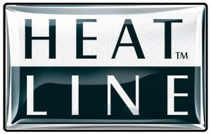heat line manufacturer logo