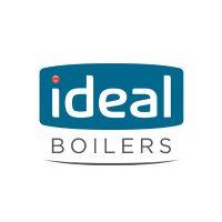 ideal manufacturer logo