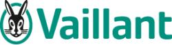 vaillant-logo-badge