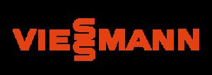 viessmann manufacturer logo