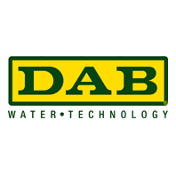 DAB_Pumps_Category