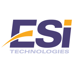 ESI_Technologies