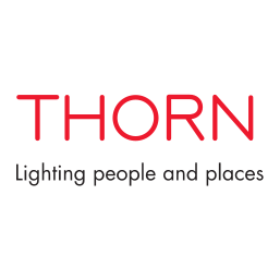 thorn lighting