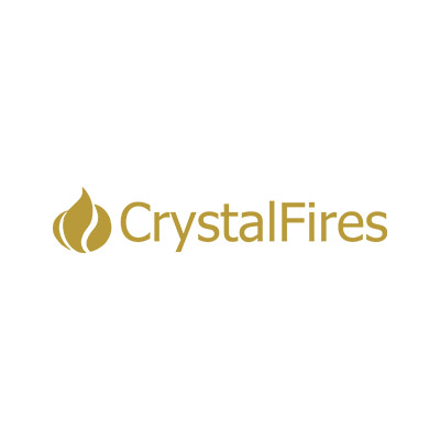 crystalfires