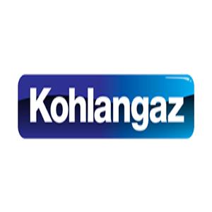 kohlangaz_1