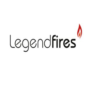 legend-fires