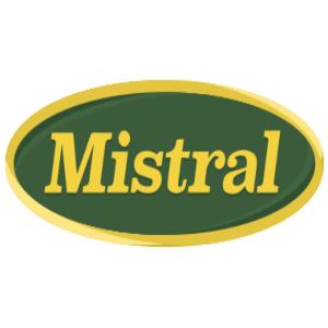 mistral-boilers