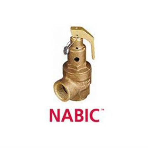 nabic