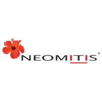neomitis