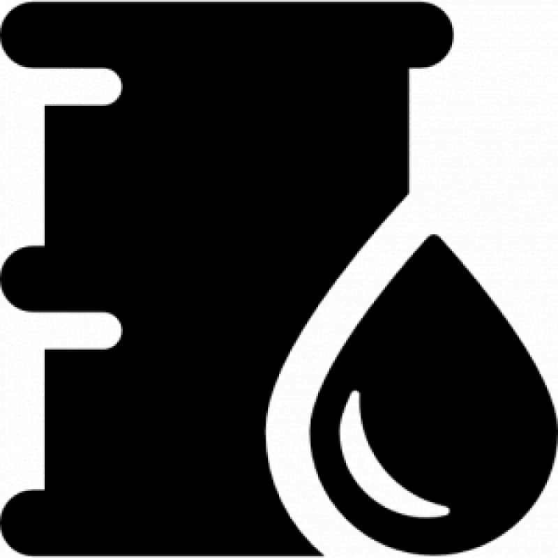 Oil Boiler Spares